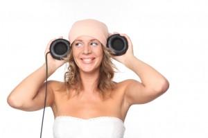 listen_music_15