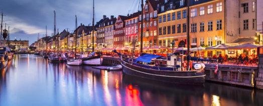 6 Ting man kan lave på en regnvejrsdag i København
