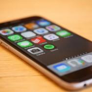 Beskyttelsesglas kan rede din telefon